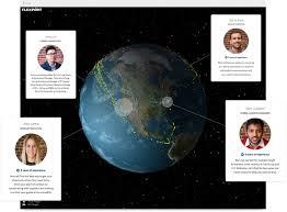 Operations Associate Job Description Global Operations Associate San Francisco Job At Flexport Angellist