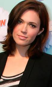 best 25 mandy moore short hair ideas on pinterest mandy moore