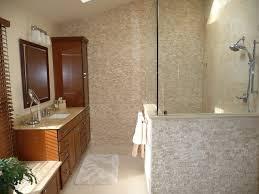 travertine bathrooms texture and travertine modern bathroom philadelphia by