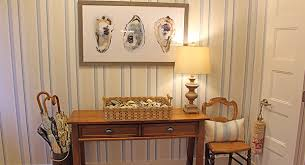 blog commenting sites for home decor laura ashley it all started with a scarf