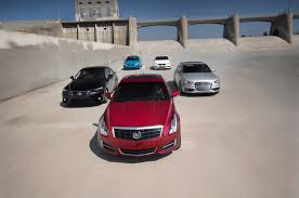 best manual sedans the big test 2013 2014 luxury sport sedans motor trend