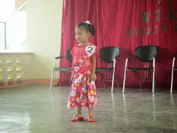 philippines traditional clothing for kids different national costume designs for kids mommy yah