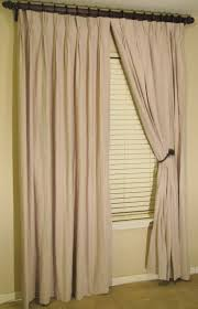 Linen Drapes 13 Best Other Drapes We Like Images On Pinterest Draping