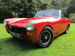 mg midget 1500 in northwich cheshire gumtree