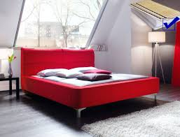 Schlafzimmer Bett Nussbaum Möbel Schlafzimmer Schlafzimmer Serien Schlafzimmer