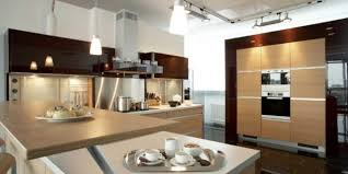 kitchen design u2013 kitchen decorating ideas and designs