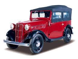 vintage datsun logo kaip pagaminti 150 mln automobilių per 84 m verslo žinios