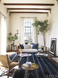 home decorating ideas for living rooms 24 best coffee table styling ideas how to decorate a square or
