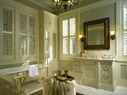 edwardian bathroom design fresh at best edwardian cloakroom set