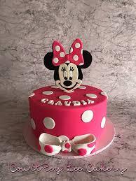 children s birthday cakes courtneyleecakery children s birthday cakes