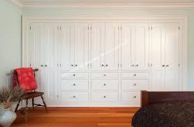 wall mounted bedroom cabinets bedroom wall storage cabinets bedroom wall cabinets storage storage