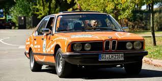 bmw rally bmw group classic rallye creme21