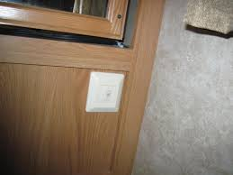 entertainment wiring help keystone rv forums
