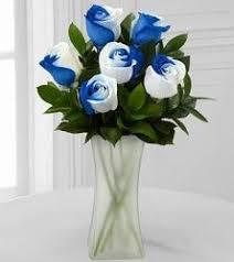 blue roses delivery 31 best blue roses images on blue roses blue flowers