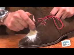 comment enlever des auréoles sur un canapé en tissu comment enlever une tache de gras sur chaussures en daim