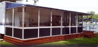 ontario deck enclosure kits three sided patio enclosures in canada