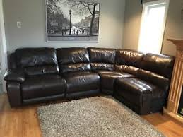 brick sofa buy and sell furniture in ottawa gatineau area