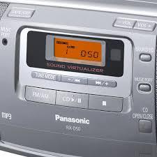 mini hifi om4560 with bluetooth lg australia panasonic rx d50 portable cd radio cassette recorder appliances