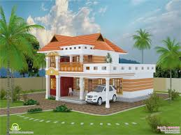 simple two storey house design most beautiful house designs luxury