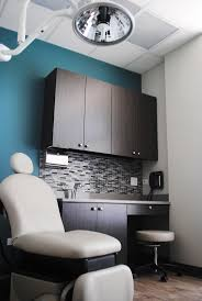 Medical Office Reception Furniture Best 25 Medical Office Design Ideas On Pinterest Waiting Rooms