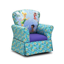 Rocking Chairs For Adults Disney Rocking Chair Inspirations Home U0026 Interior Design