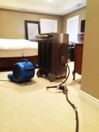 Bed Bug Heat Treatment Cost Estimate by Bed Bug Heat Treatment In Pennsylvania Jersey York