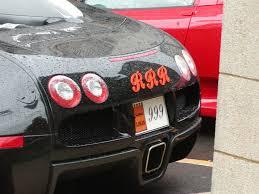 bugatti type 10 image 2006 bugatti veyron dorchester hotel london size 1024 x
