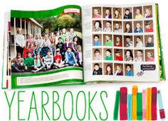 make your own yearbook waters elementary school yearbook cover elementary school