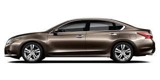 nissan altima coupe monthly payments 2017 nissan altima available exterior paint color options