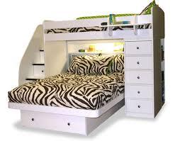 Bunk Bed Cap Zebby Bunkbed Hugger Bunk Bed Cap Bunkbed Comforter