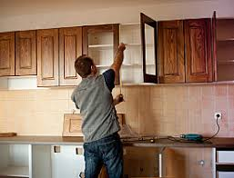 cheap kitchen cabinet upgrades that look expensive networx