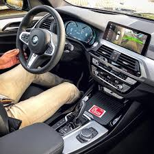 bmw suv interior images tagged with x3m40i on instagram