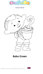 15 best colouring sheets images on pinterest colouring sheets