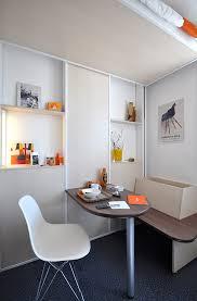 chambre universitaire nantes résidences étudiantes espace loggia