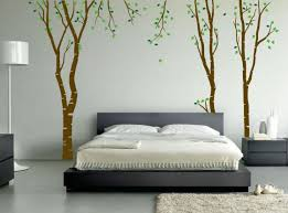 cool painting ideas for rooms good cool ways to paint your room u