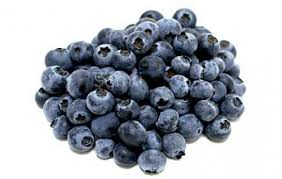 buy fresh fruit online buy blueberries imported pre packed 170gms online fresh fruits