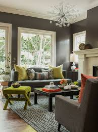 livingroom paint color warm living room paint colors houzz