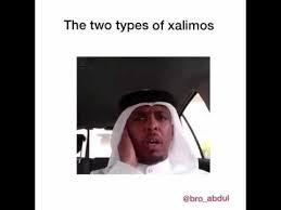 Somali Memes - somali meme lol youtube