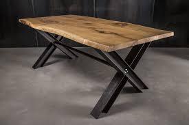 Wohnzimmertisch Unikat Ihr Tisch Unikat Auf Maß