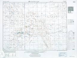 nyc oasis map oasis map nyc bayou manchac map
