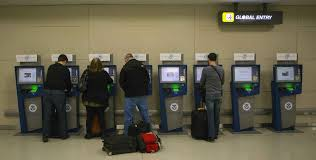 global entry interview what to expect thrillist