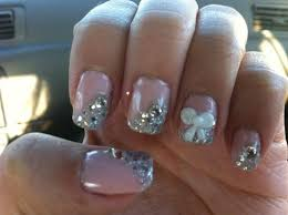 527 best nails images on pinterest make up pretty nails and enamels