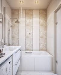 tile ideas for small bathroom traditional bathroom tiling ideas simple bathroom tiling ideas