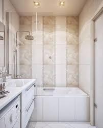 tile ideas for bathrooms traditional bathroom tiling ideas simple bathroom tiling ideas