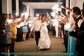 Wedding Sparklers Wedding Sparklers Royalty Planning And Travel Llc