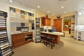 kitchen showroom design ideas amazing kitchen bath services rings end within bathroom and