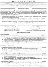Healthcare Resume Samples by 44 Best Resume Samples Images On Pinterest Resume Writers And