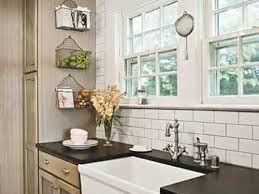 kitchen ceramic tile ideas white ceramic tile kitchen ideas white ceramic tile kitchen