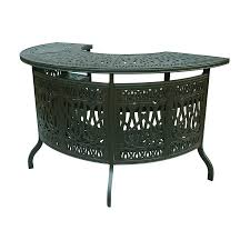 patio bar furniture sets furniture bar height patio table outdoor swivel bar stools bar