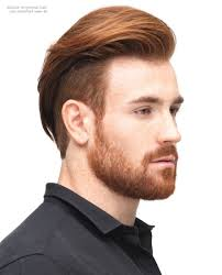 hairstyles back view men hairstyle picture magz